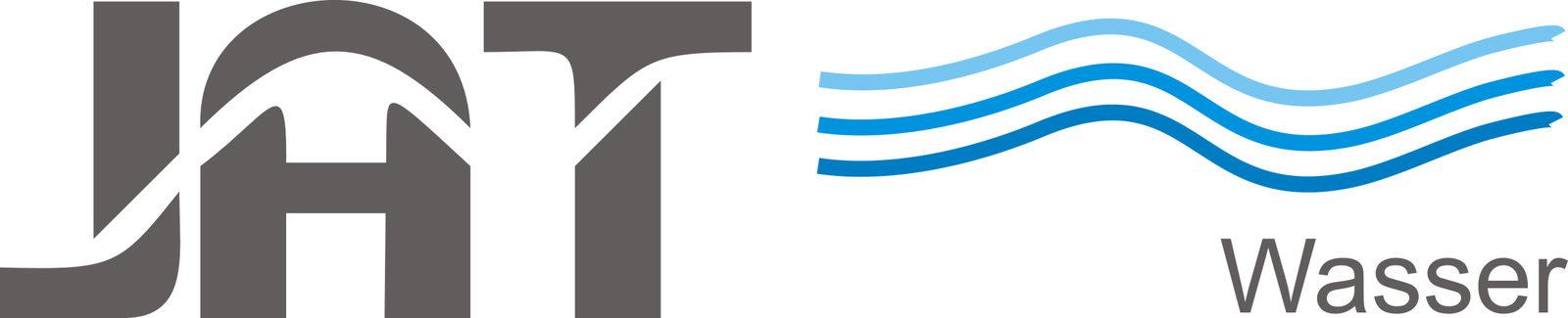JAT Wasseraufbereitung Jena GmbH