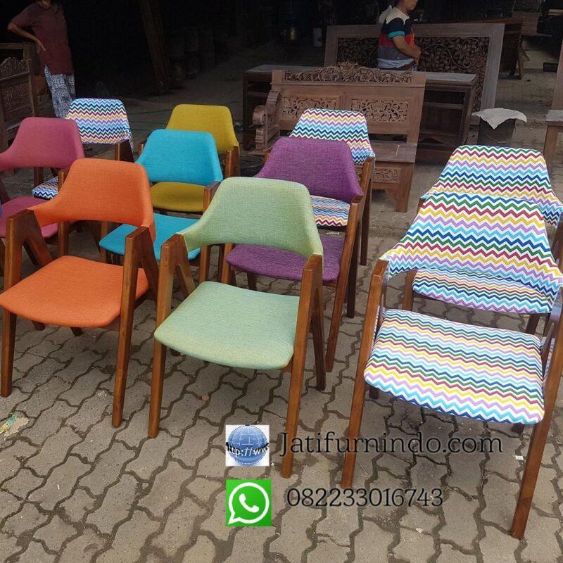 Kursi Cafe A Minimalis Jok Modern, Kursi Cafe Minimalis, kursi cafe murah, kursi cafe klasik, kursi cafe jati minimalis, kursi ayaman, kursi rotan, kursi cafe jati rotan, kursi besi, kursi bar, kursi bar industrial, kursi bar rotan, kursi bar minimalis,  meja kursi cafe minimalis, meja  kursi cafe outdor, kursi cafe jepara, kursi cafe vintage