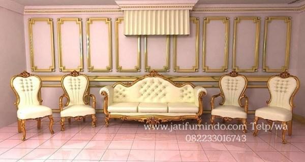 Kursi Set Sofa Tamu Gold Modern, kursi sofa, kursi sudut sofa, sofa L minimalis, sofa leter L, sofa sudut informa, sofa mewah, sofa sudut minimalis, sofa sudut murah, kursi sofa scandavian, kursi sofa retro, kursi sofa modern, kursi sofa klasik, kursi sofa shabby, kursi tamu minimalis, kursi sofa ukir jepara