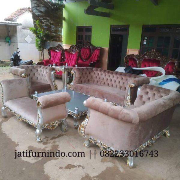 kursi sofa, kursi sofa rotan,, sofa rotan kayu jati, sofa rotan alami, sofa L minimalis, sofa leter L, sofa sudut informa, sofa mewah, sofa sudut minimalis, sofa sudut murah, kursi sofa scandavian, kursi sofa retro, kursi sofa modern, kursi sofa klasik, kursi sofa shabby, kursi tamu minimalis, kursi sofa ukir jepara, kursisofaluxury, furniturekursisofa
