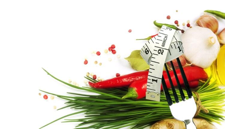 Tips Turunkan Berat Badan Saat Puasa