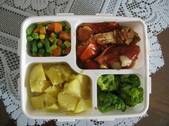Tips Diet Cepat dan Sehat Dengan Menghindari Makanan Manis