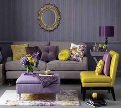 desain ruang tamu minimalis modern 10