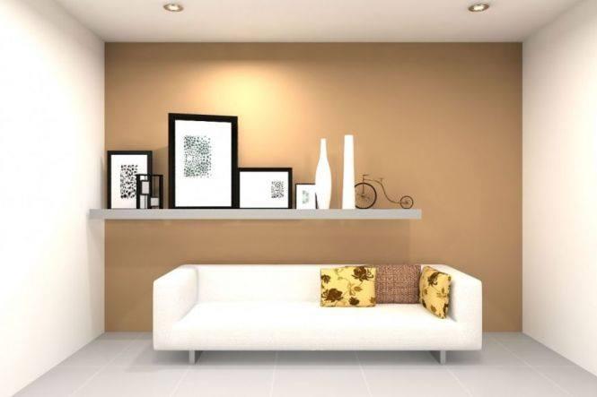 desain ruang tamu minimalis modern 17
