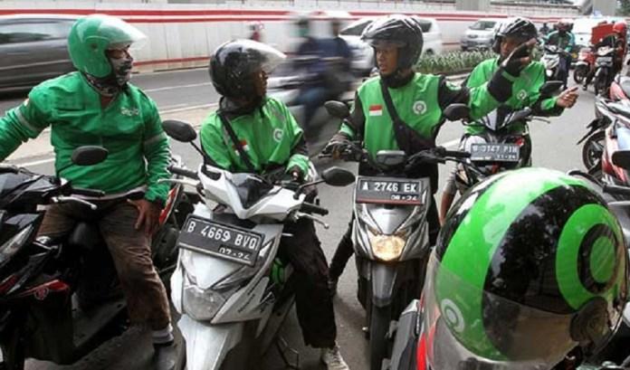 Gojek Rumahkan 430 Karyawan Seiring Penutupan layanan GoLife dan GoFood Festival
