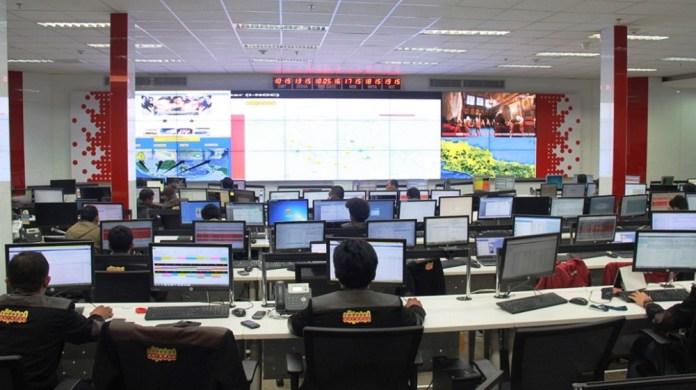 Indosat Ooredoo Luncurkan Model Pengoperasian Digital Baru