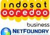 Indosat Ooredoo Gandeng NetFoundry Sediakan Network-as-a-Service