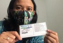 Ingin Lancar Urusan Kesehatan, Harus Punya Kartu BPJS Kesehatan dan Pintar Memilih Faskes