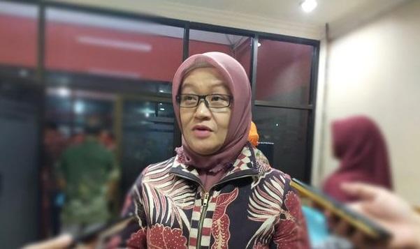 Sudah 5 Kelurahan di Surabaya yang Nol Kasus Covid-19