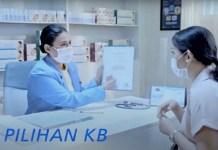 BKKBN dan DKT Indonesia Gencarkan Gerakan KB Mandiri di Masa Pandemi