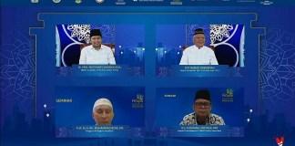 Bank Indonesia Dorong Pengembangan Model Bisnis ZISWAF dan Pemberdayaan Ekonomi Pesantren
