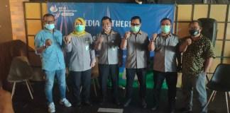 BPJamsostek Surabaya Catatkan Pekerja yang Sudah Dapat BSU Mencapai 497.622