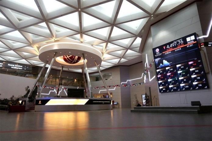 BEI Resmikan Galeri Investasi BEI yang Ke 500