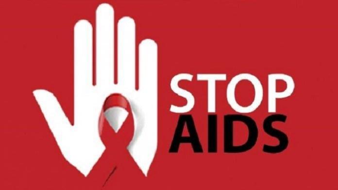 DKT Indonesia Ajak Masyarakat Putus Mata Rantai HIV-AIDS di Masa Pandemi
