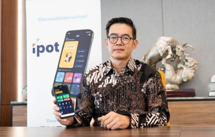 Indo Premier Raih Gelar Sekuritas Retail Terbaik 2020