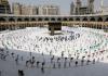 Ini Syarat dan Aturan Terbaru Bagi Jemaah Umroh di Masa Pandemi Covid-19