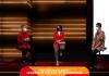MUFG dan Bank Danamon Gelar The Indonesia 2021 Summit dan Business Matching Fair