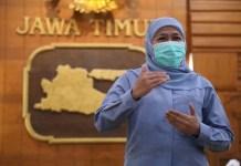 Kinerja Eksport Jatim Meningkat Pertanda Ekonomi Jawa Timur Menguat