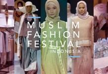 Muffest 2021 Kini Hadir di Pakuwon Mall Surabaya