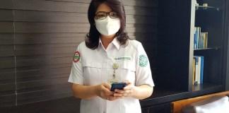 RS di Surabaya Sudah Lebih Peduli Regulasi Program JKN