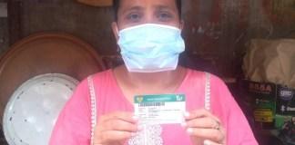 Mariyah : BPJS Kesehatan Membiayai Dua Kali Operasi Caesarku