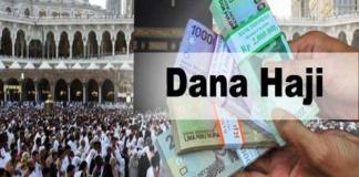 Dana Haji di Perbankan Dijamin LPS, Jemaah Tak Perlu Khawatir
