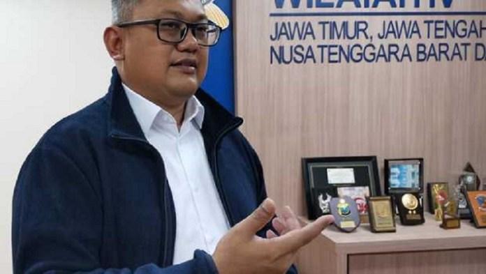 KPPU : Akses Masyarakat Jawa Timur Mendapatkan Obat Terapi Covid-19 dan Oksigen Terbatas