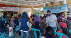Efektivitas Bantuan Sosial Tunai  (BST) pada Tatanan Kehidupan Baru (The New Normal)