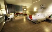 Jatra Hotels And Resorts