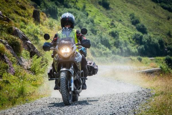 Kathmandu-Chitwan-Lumbini-Palpa-Pokhara-Bandipur-Kathmandu Motorbike Tour is the longest tour in Nepal. This package covers the most tourist destinations in Nepal.