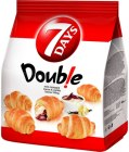 7days-family-double-kakao-vanilija-185g-large