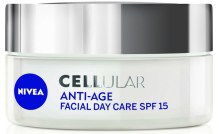 Nivea CellularAntiAge_DayCare