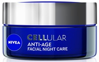 Nivea CellularAntiAge_NightCare thumb 125