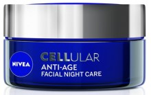 Nivea CellularAntiAge_NightCare
