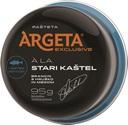 arg_exc_stari-kastel_pakiranje-thumb-125