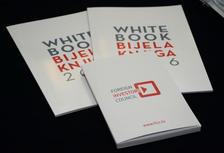 bijela-knjiga-2016