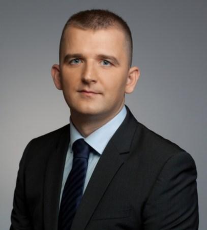 Borko Buturac-INA d.d.