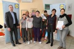 Centar za odgoj i obrazovanje Juraj Bonaci