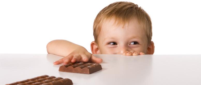 čokoladne table-klinac-ftd 777