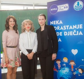 Doris Pincic_Aida Salihagic Kadic_Nela Zadro