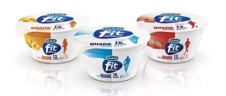 Dukat fit proizvodi skupni vizual_kvark