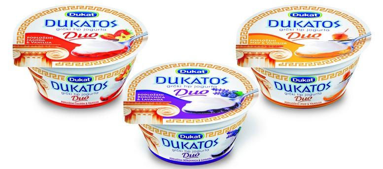 Dukatos Duo