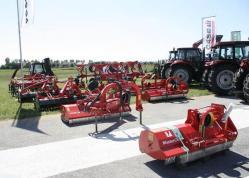 Farm-Show-Osijek-01_lightbox