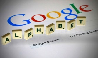 Google-Alphabet-Inc-midi