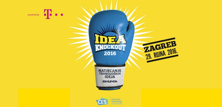 idea-knockout-2016