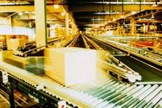 izvoz-uvoz-midi