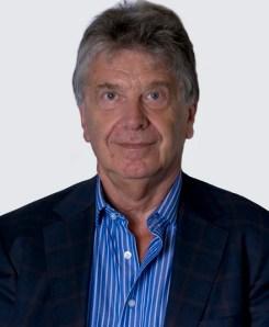 John Dawson 2