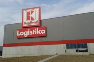 Kaufland-logisticki-centar-jastrebarsko-midi