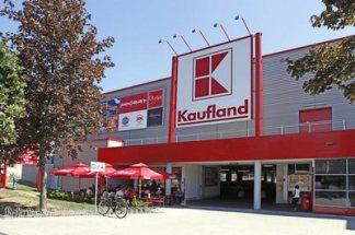 kaufland-trgovina-midi