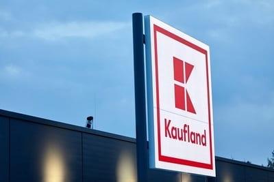 Kaufland uvodi veće plaće za većinu djelatnika